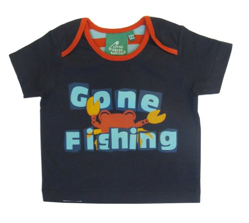 Fishermans paradise fishing tackle store for Fishing shirt of the month